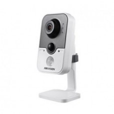 Камера HIKVISION DS-2CD2420F-I