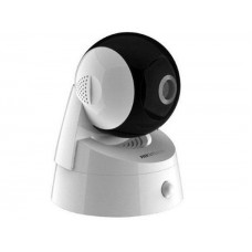 Камера HIKVISION DS-2CD2Q10FD-IW