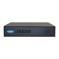 Видеорегистратор 3D VISION HD-T51104E7