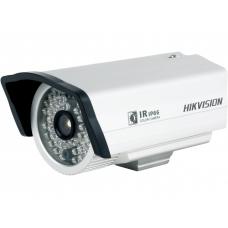 Камера  HIKVISION DS-2CC1192P-IR5