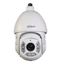 Камера Dahua DH-SD6C120S-HN