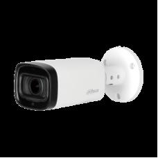 Камера Dahua DH-HAC-HFW1230RP-Z-IRE6
