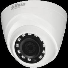 Камера Dahua DH-HAC-HDW1000RP