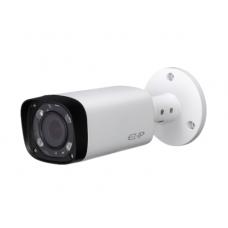 Камера HiWatch IPC-B2A20-VF