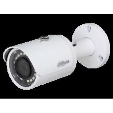 Камера Dahua DH-HAC-HFW2221