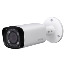 Камера Dahua IP-HFW2421RP-VFS-IRE6