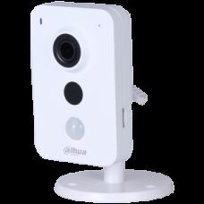 Камера Dahua IPC-K15