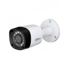 Камера Dahua DH-HAC-HFW1000R-0280B-S3