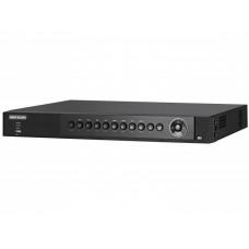 Видеорегистратор Hikvision DS-7208HQHI-SH 8ch