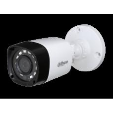 Камера Dahua DH-HAC-HFW1000RP