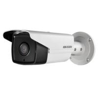 Hikvision DS-2CD1T43G0-I (4мм) 4 МП